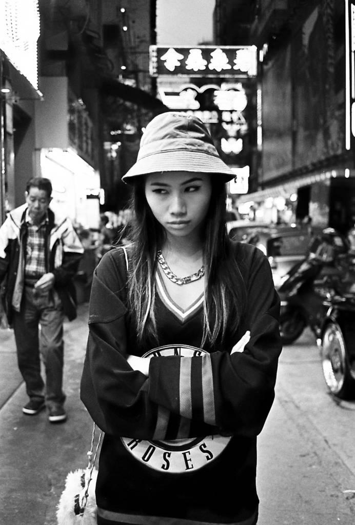 Badabaeng-Magazine-Stuttgart-Photographer-Duran-Levinson-Hongkong-Analog-35mm-20