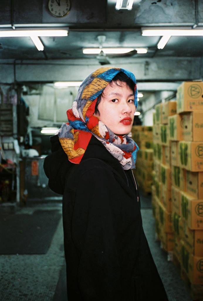 Badabaeng-Magazine-Stuttgart-Photographer-Duran-Levinson-Hongkong-Analog-35mm-23