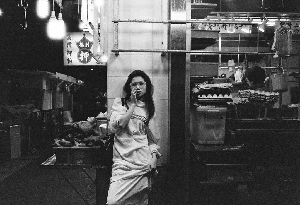 Badabaeng-Magazine-Stuttgart-Photographer-Duran-Levinson-Hongkong-Analog-35mm-31
