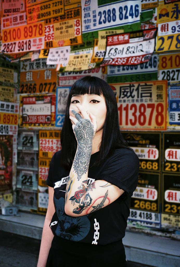 Badabaeng-Magazine-Stuttgart-Photographer-Duran-Levinson-Hongkong-Analog-35mm-32