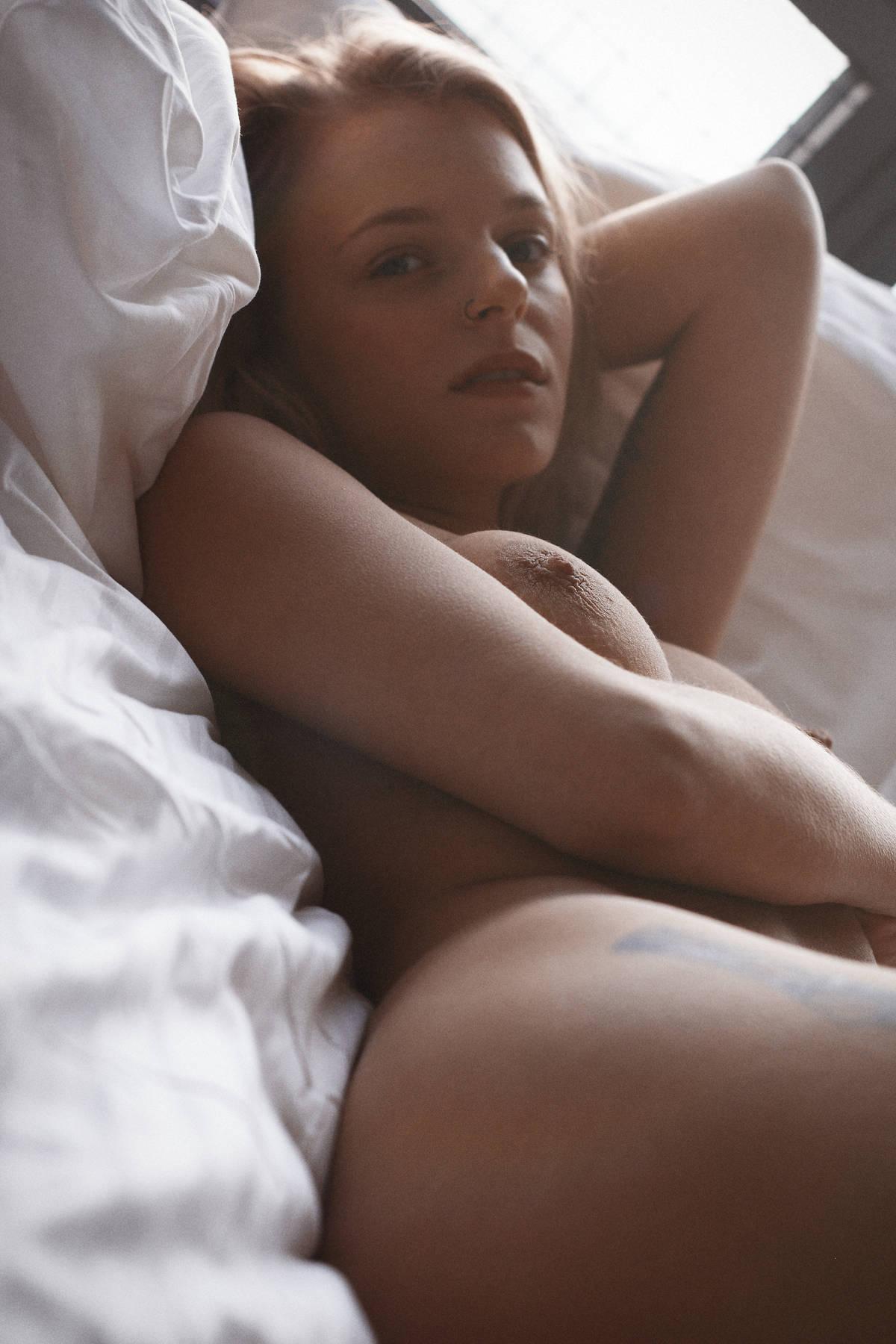 Theme, magazine nude photography amusing
